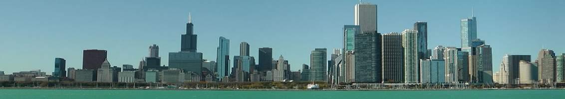 Bail Bond In Chicago
