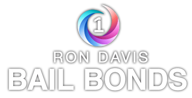 Ron Davis Bail Bonds Indiana