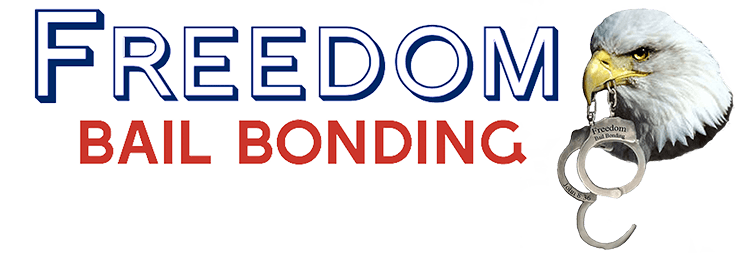 Freedom Bail Bonding Virginia