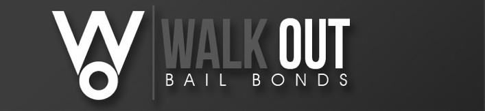 Walk Out Bail Bonds