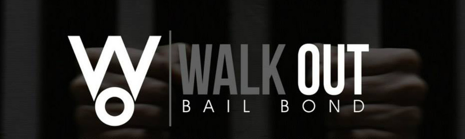 Walk Out bail bonds Tampa