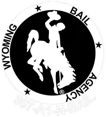 Crook County Wyoming Bail Agency