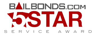 Bail bond in Texas Gulf Coast