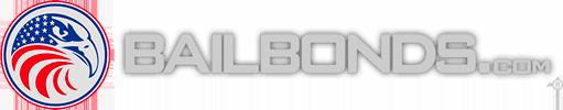 BailBonds.com Logo