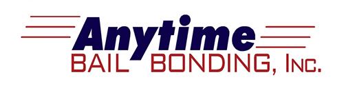 Anytime Bail Bonding Georgia Bondsman
